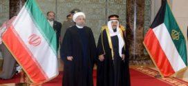 من الكويت إلى ميونخ…لا مؤشرات إيجابية للعلاقات السعودية-الإيرانية
