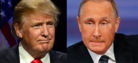 صدام أم صفقة بين بوتين وترامب؟
