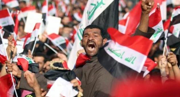 العراق: ماذا بعد اعتراف الجميع بالأزمة؟