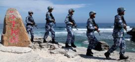 التاريخ يعيد نفسه: أكبر تهديد للأمن منذ الحرب العالمية الثانية