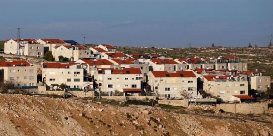 قرار مجلس الأمن إدانة الاستيطان…ترحيباً وانتقاداً