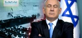الأزمة السياسة في إسرائيل: البدائل والسيناريوهات المحتملة