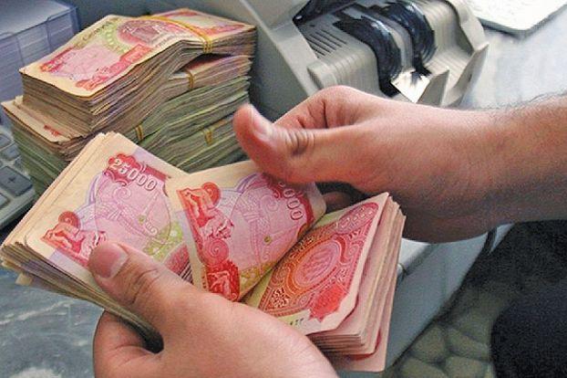 العراق: دعوات إلى رفع قيمة الدينار