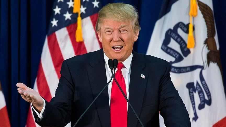 أميركا ترامب.. الديمقراطية عند نقطة التحوُّل