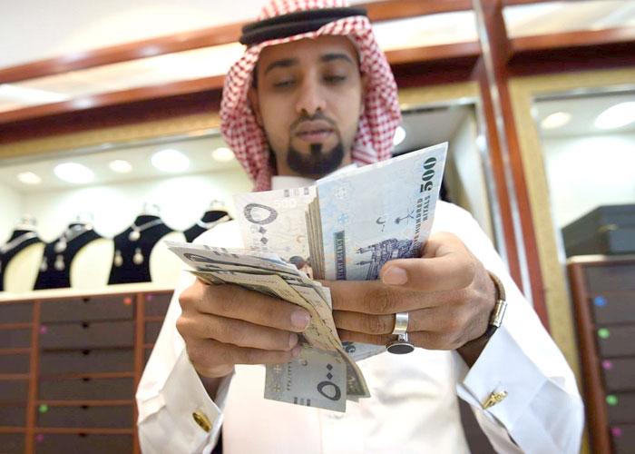 السندات السيادية خيار التمويل الأفضل في الخليج
