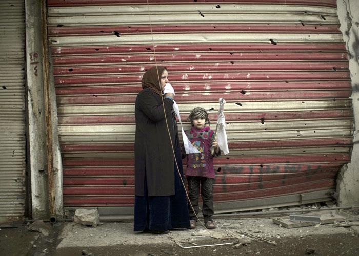 الحكيم يتهم تركيا بإفشال مشروع المصالحة في العراق