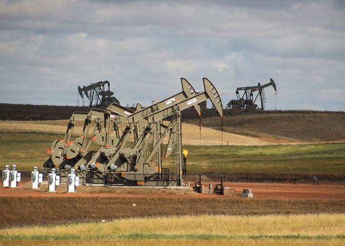اتفاق أوبك يصطدم بصحوة النفط الصخري
