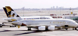 نزاع شركات الطيران الأميركية والخليجية وراء حظر الأجهزة الإلكترونية
