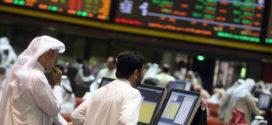 بورصة السعودية تسمح بالبيع على المكشوف لجذب المستثمرين
