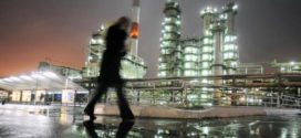 شركات النفط الروسية تحشد الدعم لتمديد خفض الإنتاج