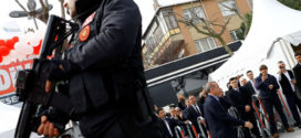 بريطانيا.. جنة الأثرياء الهاربين من جحيم زمن أردوغان