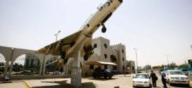 الخرطوم توثق علاقاتها العسكرية مع القوى الإقليمية والدولية