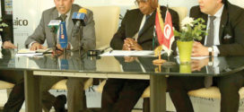 محفظة ليبيا أفريقيا تراهن على تونس لتعزيز استثماراتها