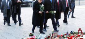 فوضى الأجهزة الألمانية وبطء التونسية عطلا ترحيل أنيس العمري
