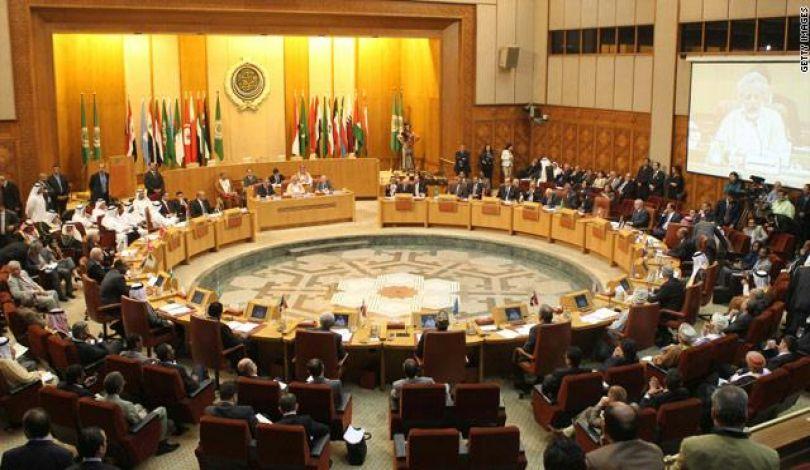القمة العربية.. هل من جديد؟