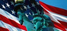 """أزمة الدين العام الأمريكي وآثاره الاقتصادية """"ترامب والقوى الخفية"""""""