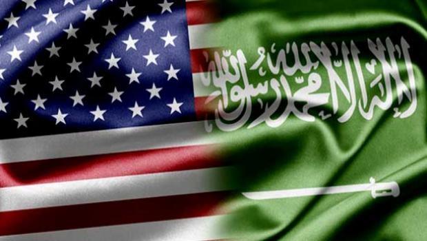 إعادة العلاقة السعودية – الأميركية إلى أسسها التقليدية