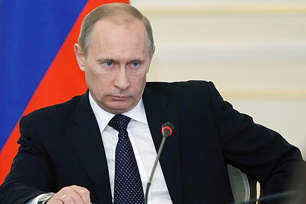 موسكو عندما تخشى تقلبات مواقف البيت الأبيض