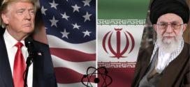 """ترامب و""""لَجْم إيران"""": محددات الواقع الجيوسياسية"""