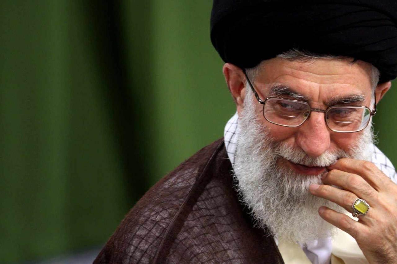 إيران بعد خامنئي وبدايات الجدال