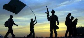 ماذا بعد هزيمة داعش؟