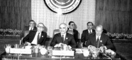 """هل تكون قمة عمان """"قمة الوفاق والاتفاق العربي 2″؟"""