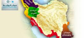 مستقبل المنطقة بعد تحرير الموصل؟