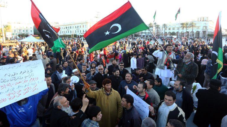 ليبيا..الصراع على الهلال النفطي وأثره في مسارات الأزمة