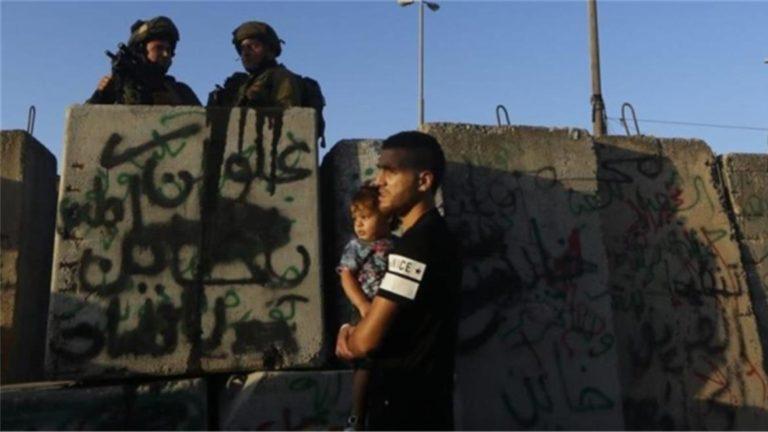 كبح الاستيطان الإسرائيلي: مكاسب القرارات الأممية وفرصها