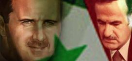 بشار الأسد ولعنة التوريث
