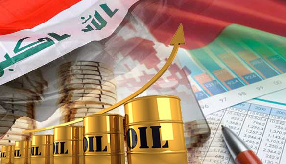 العراق: مبادرة لتأسيس مجلس اقتصادي أعلى