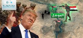 العراق ما بعد معركة الموصل