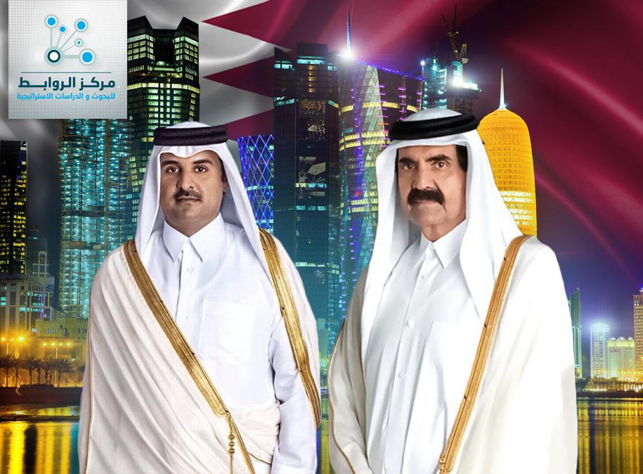 قطر .. تتميز عالميا في التنمية