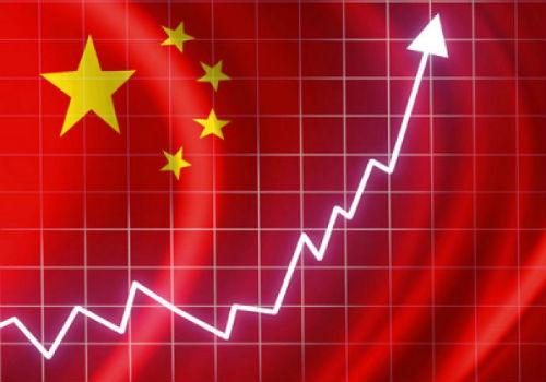 قراءات في الاقتصاد الصيني يكشف سر أكبر اقتصاد في العالم
