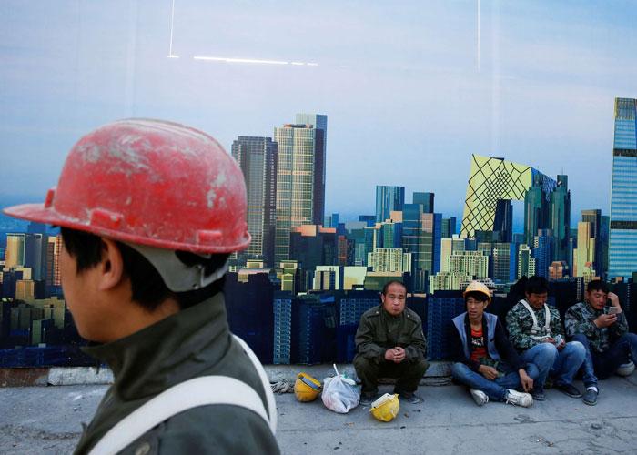 التقدم الاقتصادي وحده لا يصنع قرنا آسيويا
