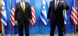 إثارة ملف الكيميائي مقدمة لتصعيد بسوريا أم تحسين لشروط التفاوض