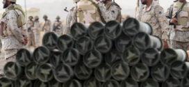 استئناف بيع السلاح للسعودية دعم أميركي للحسم في اليمن