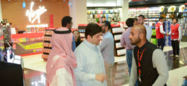 زخم جديد للاقتصاد السعودي بعد إعادة المزايا المالية لموظفي الدولة