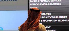 بورصة الرياض تخطب ود الأجانب بأنظمة جديدة قبل اكتتاب أرامكو