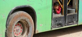 قلب المعادلة الديموغرافية في سوريا مستحيل