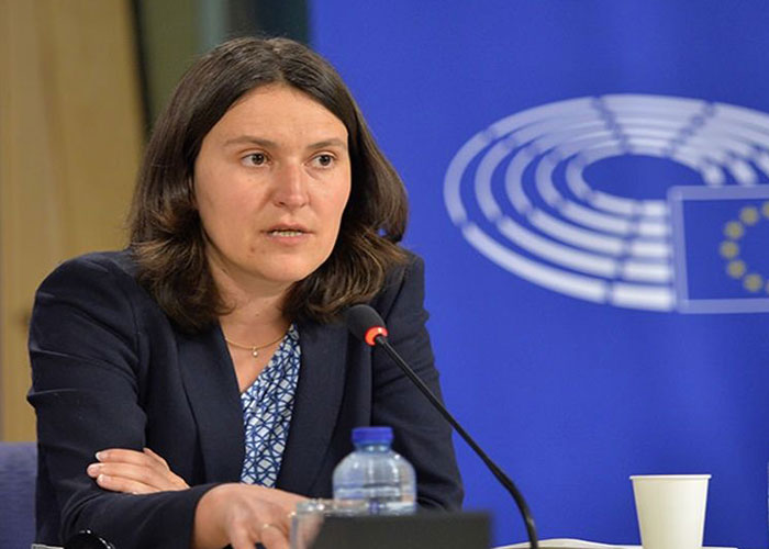 التعديلات الدستورية التركية تبتعد بأنقرة عن الاتحاد الأوروبي