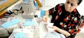 تونس ترفع سلاح أسعار الفائدة لوقف انحدار الدينار