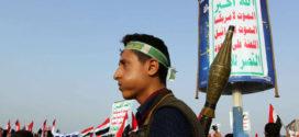 تأكيدات على دور إيران المحوري في تطوير صورايخ الحوثيين الباليستية