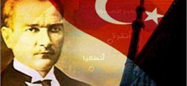تركيا، العلمانية، والدين