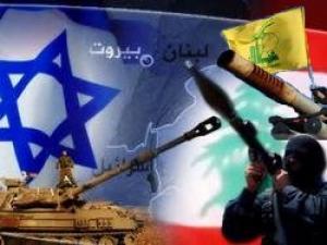 على مشارف حرب تريدها إسرائيل ولا يريدها «حزب الله»