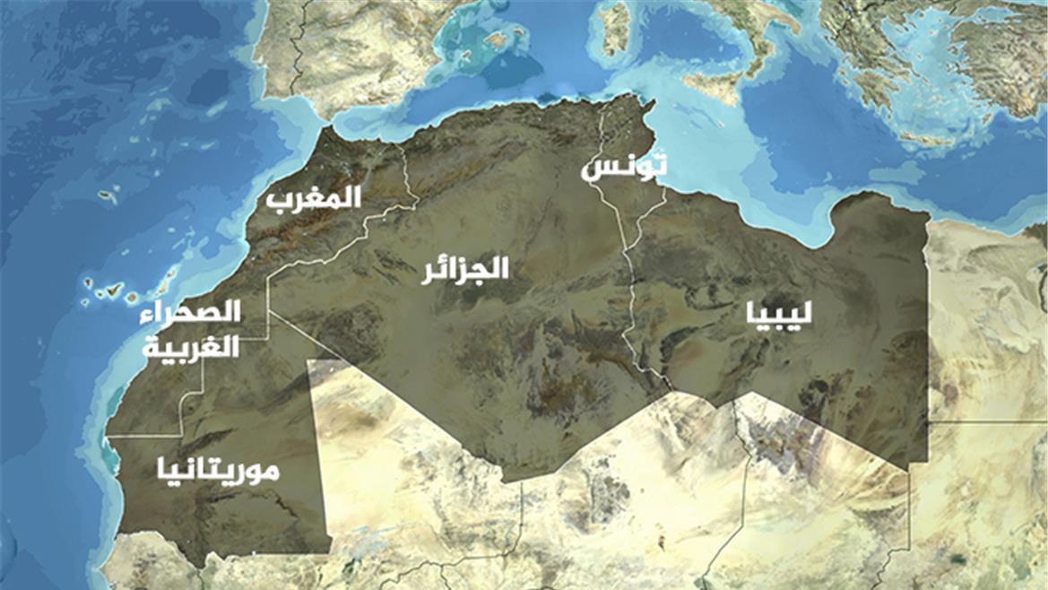 المغرب العربي بين داعش والقاعدة.. الخطر مستمر