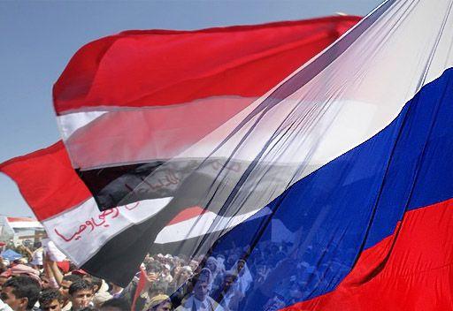 """الروس عن اليمن: حاربوا """"القاعدة"""" فقط!"""