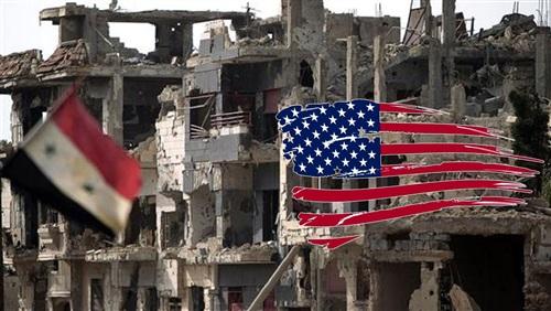 هل تتعلم الولايات المتحدة أبداً؟ ما التالي في سورية؟