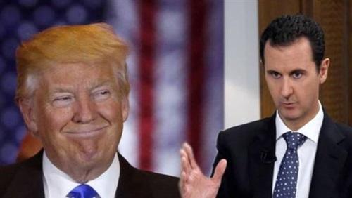 الحاجة إلى تطوير استراتيجية أميركية جديدة لسورية
