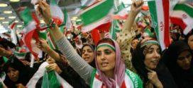 انتخابات الرئاسة الإيرانية تقرر مصير الاتفاق النووي